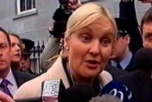 Majella Holohan - Questions still unanswered