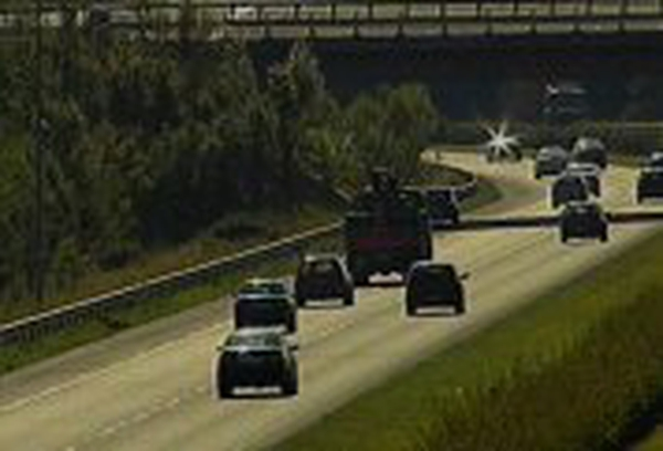 Roads - 19 people killed in September