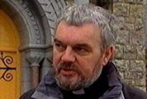 Fr John Littleton - Responds to call from Fr Tony Flannery