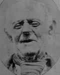 Mír na Cartlainne - Máirtín Jaimsie Ó Flaithbheartaigh, Aodh Mac Dhubháin & Seosamh Ó Cuaig.