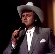 TR Dallas in 1980's - 3