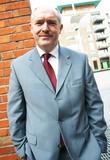 Profile: Ger Colleran
