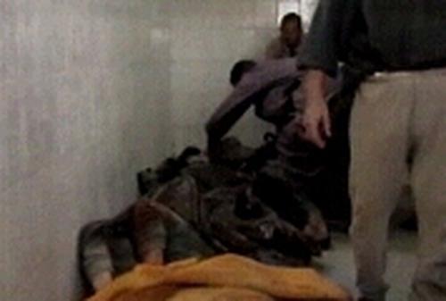 Haditha - 24 civilians killed