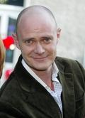 Sean Moncrieff
