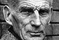 Samuel Beckett - John Calder