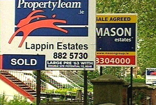 Housing - New mortgage market profile launched
