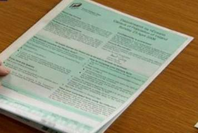 Census - Balbriggan population up 51%