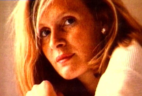Sophie Toscan du Plantier - New post mortem ordered