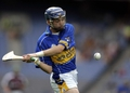Kelly and Dunne miss out for Tipp