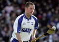 McGrath named in Waterford's team