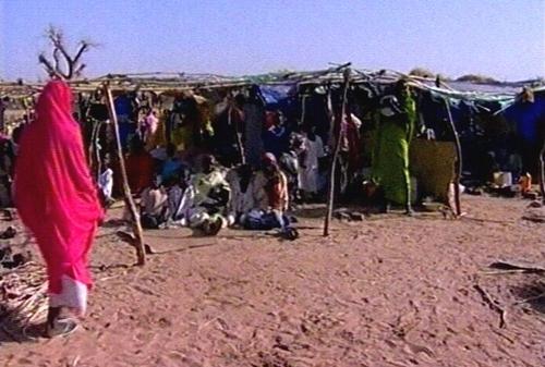 Darfur - Sudanese govt opposition to UN force
