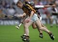 Injury puts Ryall's career in danger