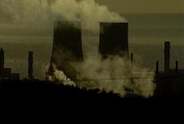 Sellafield - Irish Govt's UN complaint breached EU law: EU court