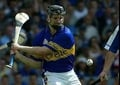 Maher named in Tipperary line-up