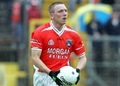 Armagh unchanged for Fermanagh