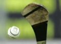 Round-up of Christy Ring Cup