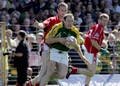 Cork and Kerry set to meet again