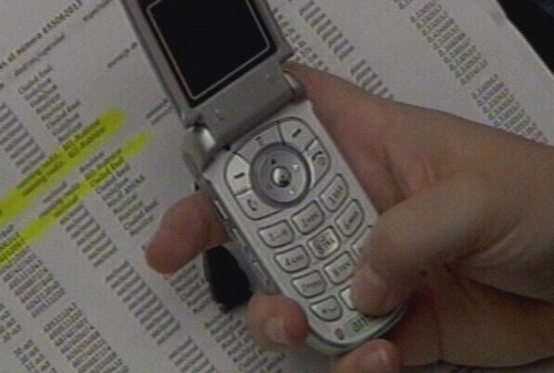Mobile Mania - Global use to pass 3 billion mark as handsets and price plans become cheaper