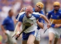 Waterford edge past Tipp in a thriller
