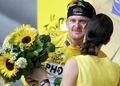 Landis will not take part in Tour de France