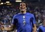 Italy World Cup winner Toni announces retirement