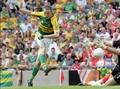 Kerry v Mayo Classics: 1932 SFC final