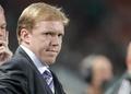 Staunton losing grip on Irish job