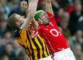 GAA reject Kilkenny and Cork refixture