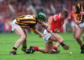 Cork v Kilkenny Classics - 1999 SHC final