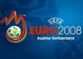 Italy favourites to host Euro 2012