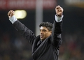 Rijkaard rejects resignation rumours