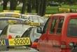 Taxis Documentary