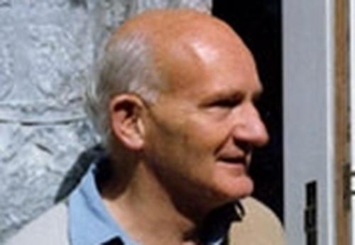 Ó Tuama - Died aged 80
