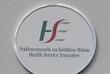 HSE announces 2015 Service Plan