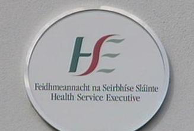 The HSE said resources needed to be 're-shaped and focused'