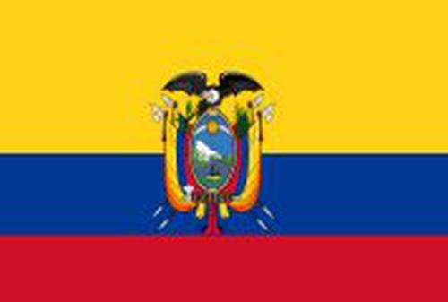 Ecuador - 47 killed in crash