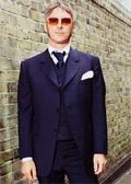 Paul Weller Interview