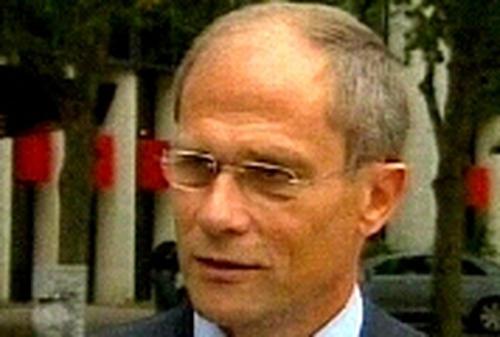 Lars-Christer Olssen - Recognised investment