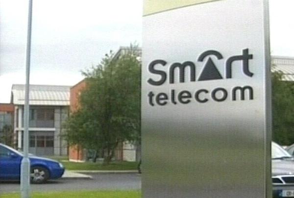 Smart Telecom - Hearing continues