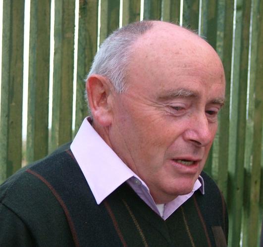 Maidhc P. Ó Conaola, ó Chumann Seanchais agus Staire Chois Fharraige.