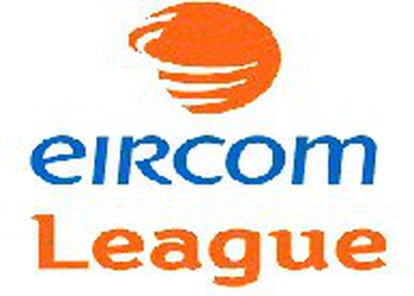 The eircom League arbitration hearing over the Jason McGuinness affair took place today