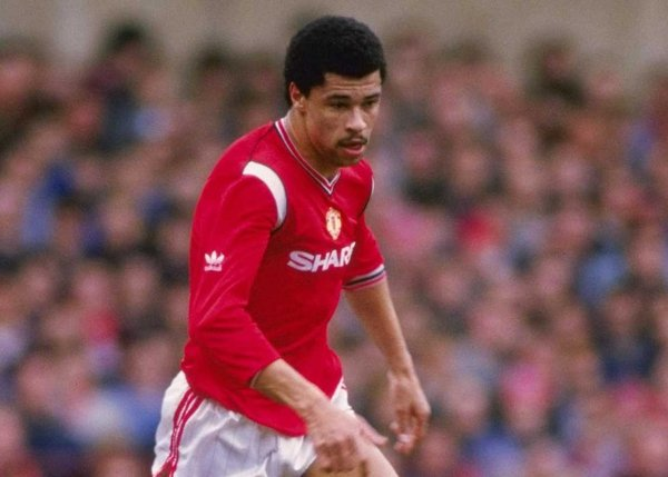 Paul McGrath and Alex Ferguson had different ideas on life away from the football pitch