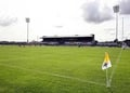 Antrim given the go ahead for floodlights