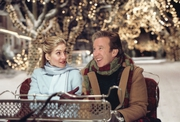 Kelly Rutherford the santa clause