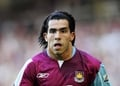 Joorabchian takes Tevez case to court