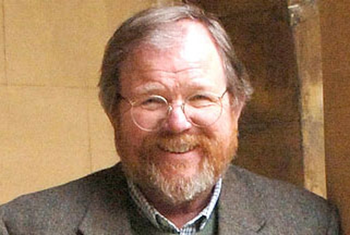 One Summer by Bill Bryson Published by Bantam Press
