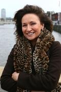 Celia Holman-Lee