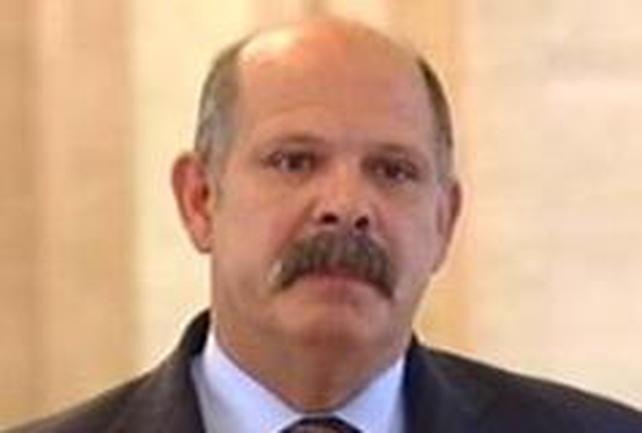 David Ervine - 1953-2007