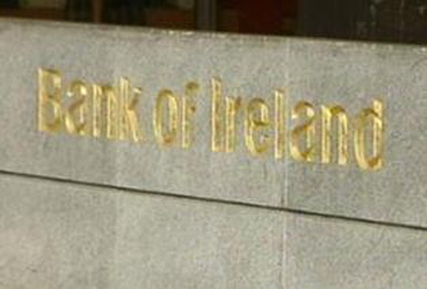 EU directive - Move comes after similar instruction to AIB