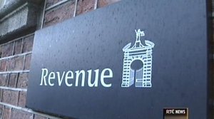 Revenue has collected €310m in respect of Local Property Tax